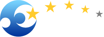 LOGO EICRI Europe