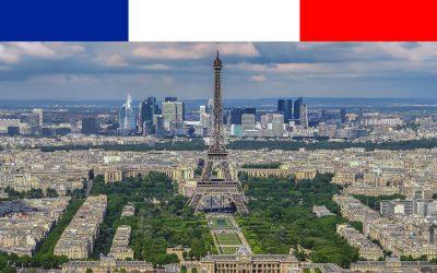 Liberté, égalité, fraternité? Not for France's 6 million muslim residents